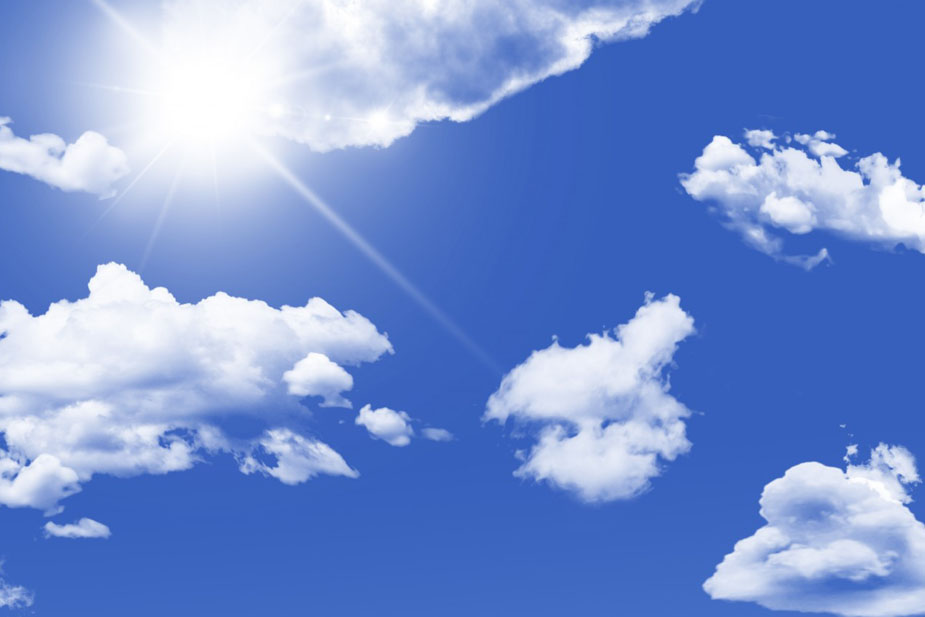 Take Back Your Summer with Cloud-Based Technology for Remote Work