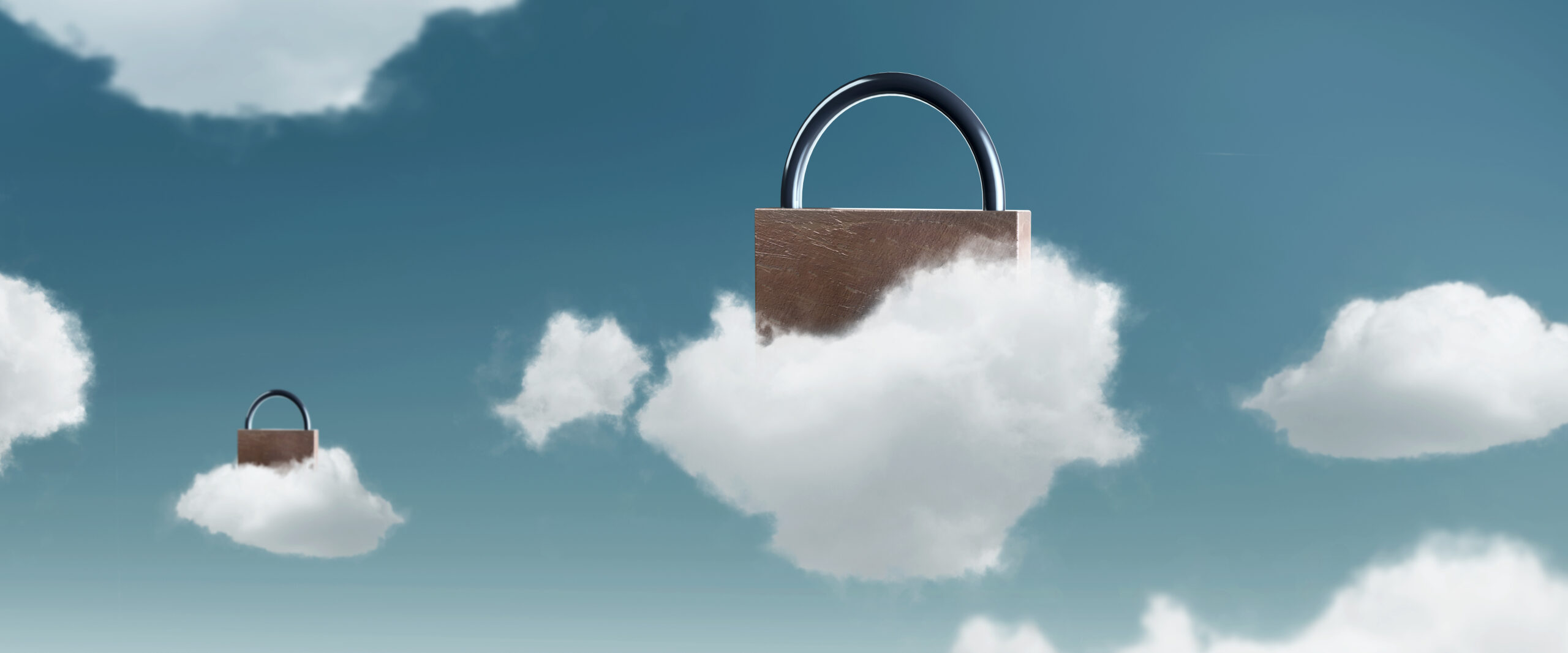 5 Tips for Staying Safe on the Cloud